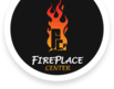 Fireplace Center Bozeman