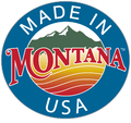 StoneTek Registered Made in Montana Products