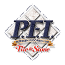 Petersen flooring inc.